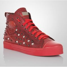 https://www.fashionmodepascher.com/ 119 : Chaussures Philipp Plein Homme en Solde FrancesKosJjNNkv