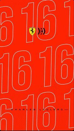 New Ferrari, Car Logos, F1, Alfa Romeo, Wallpaper, Design, Racing, Cars, Cell Phone Wallpapers