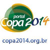 Portal da Copa 2014
