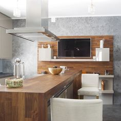 We supply custom new and recycled timber bench tops and bar tops for homes, bars and retail spaces throughout Australia. Contact us for a quote. Kitchen Reno, Kitchen Design, Modern Style Homes, Upper Cabinets, Hygge, Your Design, Countertops, Furniture Design, Design Inspiration