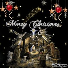christmas quotes 10 Warm And Beautiful Merry Christmas Greetings Merry Christmas Greetings Quotes, Merry Christmas Jesus, Merry Christmas Images Free, Merry Christmas Message, Jesus Christmas Images, Beautiful Christmas Greetings, Christmas Christmas, Animated Christmas Pictures, Merry Christmas Animation