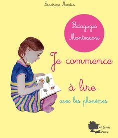 Je commence à  lire avec les phonèmes Montessori Pdf, Album Jeunesse, Lus, Winnie The Pooh, Disney Characters, Fictional Characters, Parenting, Cursive, Amazon Fr