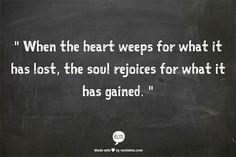 ~ Sufi proverb