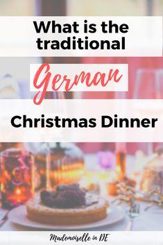 German Christmas Food, Christmas Pickle, Christmas Baking, Christmas Fun, Christmas Traditions In Germany, Christmas In Germany, German Recipes, Germany Travel