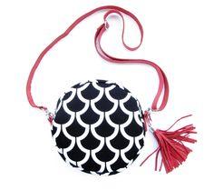 Mieta Bags #handbags#mieta#bags#bag#womens#accessories