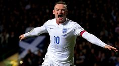 Rooney Become the Footballer of the Year of England - http://www.tsmplug.com/football/rooney-become-the-footballer-of-the-year-of-england/