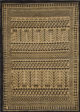 8' x 10' retails for $780 Loloi Rugs | Texture.Design.Color