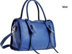 LivingSocial Shop: Versatile Celebrity Style Bag