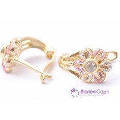 Gold Rings, Rose Gold, Jewelry, Jewlery, Jewerly, Schmuck, Jewels, Jewelery, Fine Jewelry
