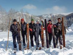 Résultats de recherche d'images pour « diy ski-hok tiak pole »