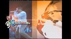 Analisis de los grammys latinos 2012 #video   Cachicha.com