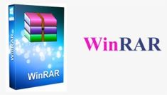 Winrar beta 1 crack is maximum mainstream file stress programming with a well-known and restrictive stress set up. Norton 360, News Highlights, Tech Hacks, Just Giving, Stress, Software, Free