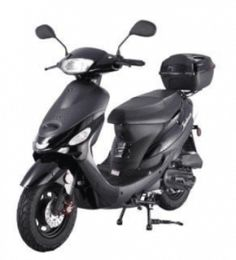 Taotao ATM Gas Street Legal Scooter - Buy New Scooters Online - Vehículos Gas Powered Scooters, Motor Scooters, Vespa Scooters, Mobility Scooters, Gas Scooters For Sale, Apex Scooters, Cheap Scooters, 49cc Scooter, Scooter 50cc