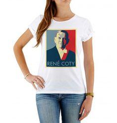 http://www.madametshirt.com/3451/t-shirt-rolled-up-rene-coty.jpg