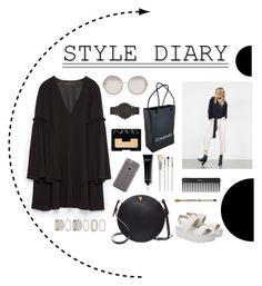 Designer Clothes, Shoes & Bags for Women Windsor Smith, Larsson & Jennings, Karen Walker, Cath Kidston, Nars Cosmetics, Sephora, Chanel, Anastasia Beverly