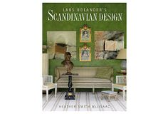 The long awaited guide to Scandinavian Design by Lars Bolander and Heather Smith MacIsaac. Rhonda and I featured the Palm Beach aerie of S. Swedish Style, Swedish Design, Scandinavian Design, Scandi Style, Nordic Style, Eclectic Style, Home Interior, Interior Decorating, Interior Design