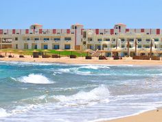 Египет, Сафага   30 000 р. на 8 дней с 01 августа 2015  Отель: CORAL SUN BEACH 4*  Подробнее: http://naekvatoremsk.ru/tours/egipet-safaga-1
