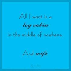 INTJ - I'm not the only one with this wish!!! =)