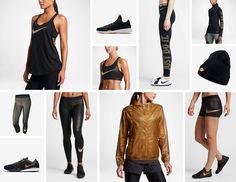 susanneforslund Blogg: Nike news (1)