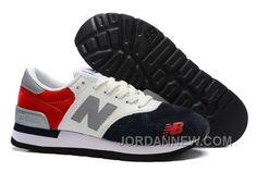 http://www.jordannew.com/womens-new-balance-shoes-990-m008-super-deals.html WOMENS NEW BALANCE SHOES 990 M008 SUPER DEALS Only 54.29€ , Free Shipping!