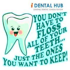 Ask your Dental problem