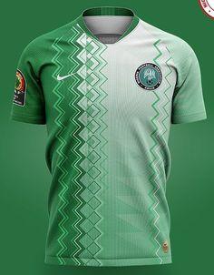 Mens Running Shirts, Soccer Shirts, Football Kits, Football Jerseys, New T Shirt Design, Shirt Designs, Baskets, Sports Uniforms, Sublime Shirt