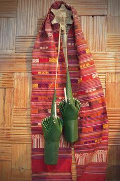 Plant Hanger, Plants, Home Decor, Room Decor, Home Interior Design, Plant, Planting, Planets, Home Decoration