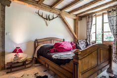Regardez ce logement incroyable sur Airbnb : Chalet d'alpage et nuit atypique - maisons à louer à Thyez