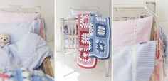 Welcome to the World - Lexington Baby Collection - Lexington Company
