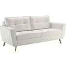 Diva sohva Isku alk. 1500,- 2 h 172 cm tai 2,5 h