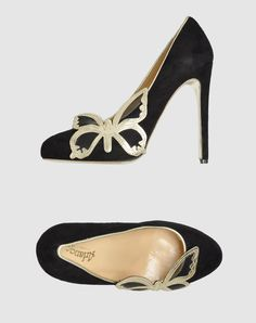 Arfango Shoes