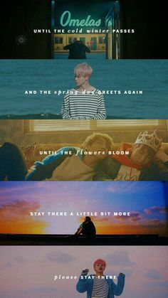 Spring Day reached views yesterday, A. We now have 7 MVs with views and BTS is the only K-Pop group with 3 MVs having likes. Bts Song Lyrics, Bts Lyrics Quotes, Bts Qoutes, Music Lyrics, Pop Lyrics, Bts Wallpaper Backgrounds, Bts Wallpaper Lyrics, Bts Wallpapers, Kpop Backgrounds