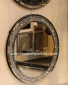 For information on our Beautiful Products You can visit us online at http://ift.tt/1Q0fktp or call the team in the office on 01189 121090 or email us direct to sales@houseofsparkles.co.uk