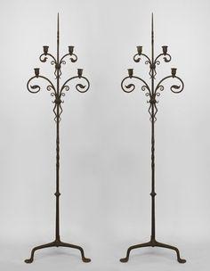 Antique Floor Lamps On Pinterest Floor Lamps Victorian