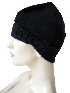 Designer: Jan & Carlos    Item: Crossed beret    Composition: 100% Merinos Wool    Made in Italy    Description:    Beret with ribbed border         Crossed Jan beret in ecofriendly wool yarn with ribbed border      > Need Help?    Price $ 122.00 $ 61.00    Discount: -50%