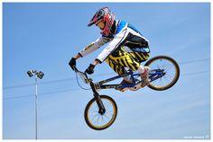 BMX Race En Vrac, Other 02 Bmx Racing, Bmx Bikes, Old Skool, Mtb, Bicycle, Board, Table, Life, Bike
