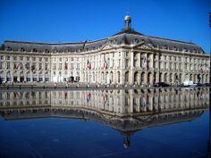 france city - Google Search