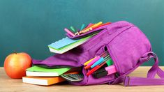 Check out five of the most popular Sats resources according to the Tes community