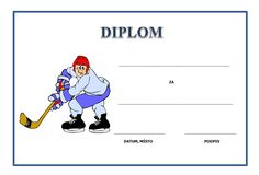Výsledek obrázku pro diplomy k vytištění