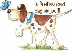 """Photo from album """"Doggy"""" on Yandex. Animal Drawings, Cute Drawings, I Love Dogs, Cute Dogs, Dog Pattern, Pallet Art, Cartoon Dog, Animal Cards, Whimsical Art"""