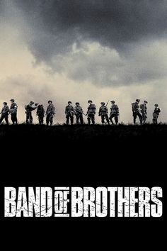Watch Series Community  | Watch Band of Brothers Online
