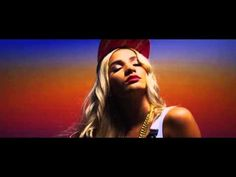Pia Mia - Going Home (Cover)Pia Mia Is Kanye West's Protege and Other Girlfriend? -