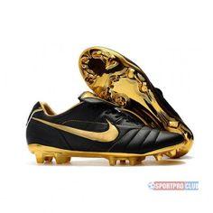 Nike Tiempo Legend 7 Elite 10R Ronaldinho ナイキティエンポ レジェンド VII エリート 540b20077094e