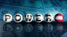 12 01 2019 Lottery results Powerball USA Free to play the most popular world lotteries Play the most popular world lotteries for free and earn money.