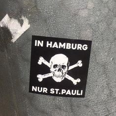 We Heart It, Stickers, Cover, Sports, Books, Hamburg, Football Soccer, Love, Hs Sports