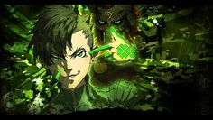 Atlus confirms Japanese Text error in Shin Megami Tensei IV: Apocolypse   Game localization is a tough job. There are always instances where something can accidently slip by without anyone knowing. Its not a rare occurrence by any means; its just something companies hope to catch before its too late. The latest instance of this comes from the just released Shin Megami Tensei IV: Apocolypsefor the Nintendo 3DS published by Atlus.  Atlus recently confirmedthat during a certain boss fight you…