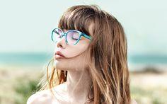 b3b2dc3b01d95f 25 beste afbeeldingen van kinderbrillen - Eyewear