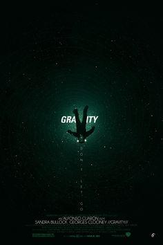 Patrick Connan - Gravity
