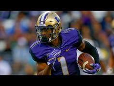 Fastest WR in College Football    Washington WR John Ross Highlights ᴴᴰ - http://www.truesportsfan.com/fastest-wr-in-college-football-washington-wr-john-ross-highlights-%e1%b4%b4%e1%b4%b0/