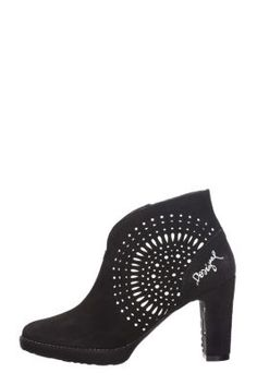 De 90 Online Shoes Imágenes Mejores Boot Court Y Heel EAwHAqax